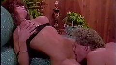 Carol Cummings & Randy West - Foolish Pleasures (1989)
