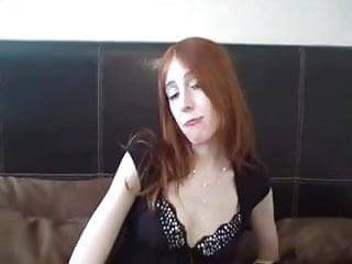 Sexy polly evans - Polly