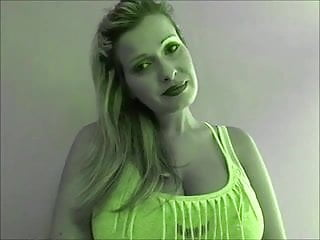 Gay hetia - A talk about your gay fantasies. joi