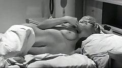 JAYNE MANSFIELD NUDE (1963)