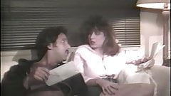 Christy Canyon and Ron Jeremy - Gourmet Quickies #30 (1985)