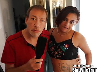 Dirty d adult - Latina wife anal fuckage by dirty d