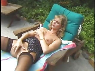 Julian pettifer gay - Allysin ambers takes a big black cock from julian st. jox