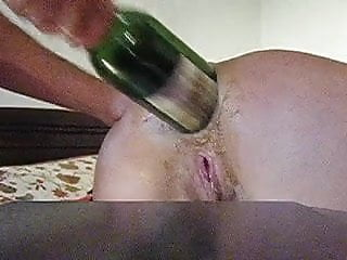 Anal Punch