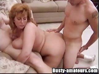 Mindy vail naked - Mindy jo on hot threesome fucking