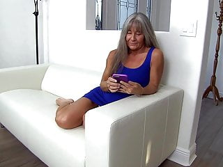 My daughters fucking blackzilla previews Stroking young dick with my daughter : a preview
