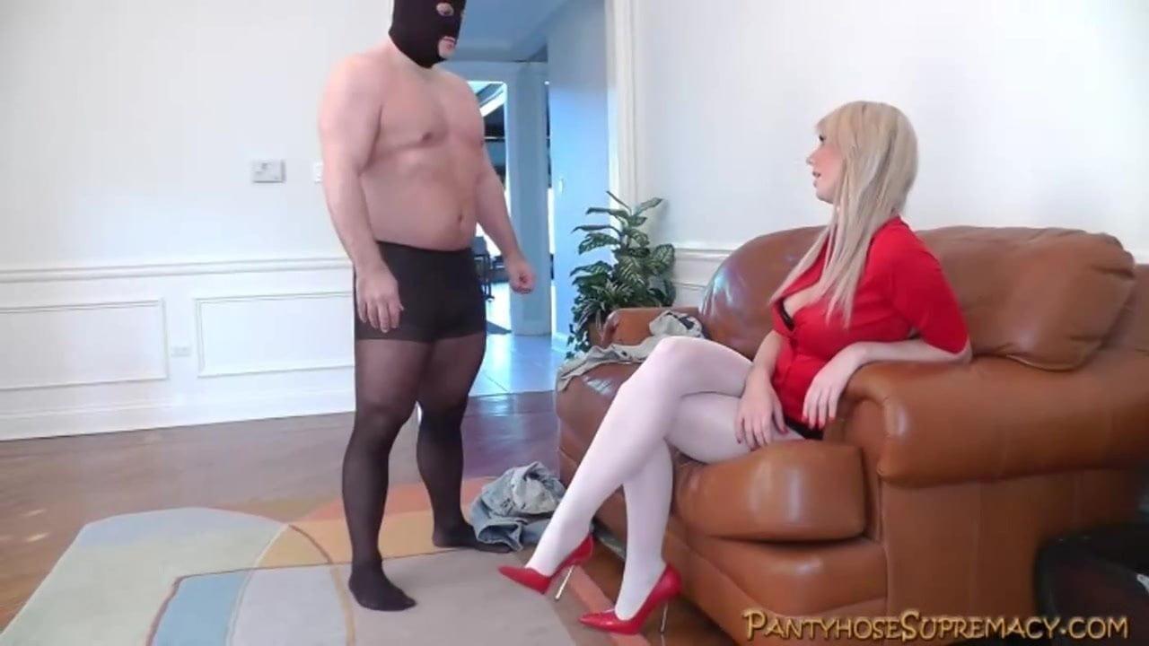 Mistress Slave Orders Pov
