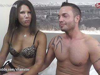 My daugters fucking a black - Mydirtyhobby - first time rimming and fucking a black babe
