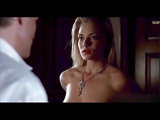 Nude boobs sexy stripdance sex xxx video - Jaime pressly nude boobs and sex in poison ivy movie.mp4
