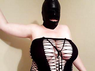 Sapphire 38hh tits Thick white slut lateshay 38hh tits