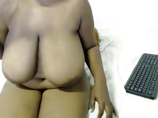 Miss nude black international - Nude black bbw