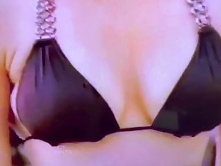 Download of anushka sex video - Anushka randi