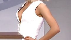 Ariana sexy fap colection
