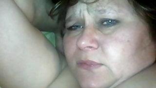 Busty slut Natasha part 2