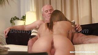old man 69