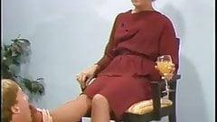 Mistress Bowmann 1988