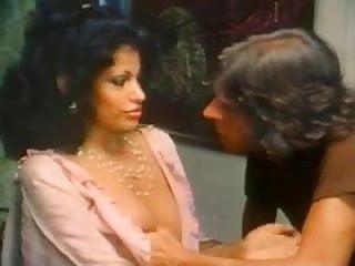 Rio ferdiand sex video Flesh fantasy vanessa del rio