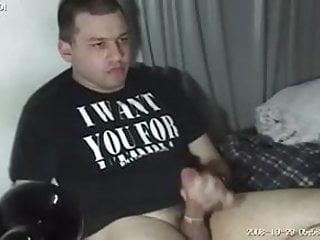 35yo New Massage And Cum Thinking About Mature Men Gay