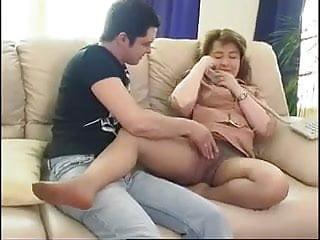 Boy mother porn and Mom Boy