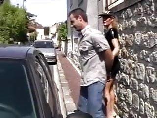 Fbi internet sex Fbi araberin entfuehrt mann und wird durch gefickt