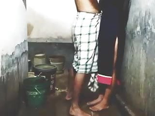 Gossip girl xxx Indian girl boy sex bathroom, desi girl sex,village girl xxx