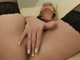 Licking lesbians orgasm Cute tits lesbian licks granny till she orgasms