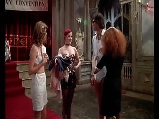 Susan sarandon bikini Susan sarandon - the rocky horror picture show