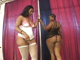 Metal gear solid nake - Pretty solid bbw black lesbian action