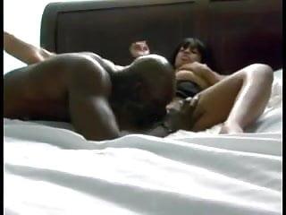 Ebony sex in the on redtube Hot ebony sex
