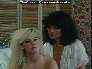 Peter and lois unaired sex Ginger lynn allen, lois ayres, gina carrera in classic sex