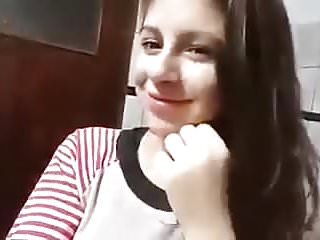 Emanuelle chiriqui nude - Alison sicilia panama, chiriqui