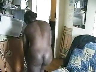 Shaved slow pitch softball bats Pitch black cocksucker gets huge reward