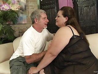 Bbw facesitting bugmenot Bbw facesitting and getting fucked by an older man