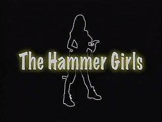 Exploited teen webs free trailer The hammer girls web trailer