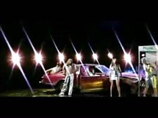 Sexy love remix neyo lyrics - Girls aloud sexy no no no video remix