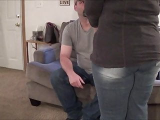 Free real amatuer interracial videos - Free preview: jennys long overdue punishment real tears,