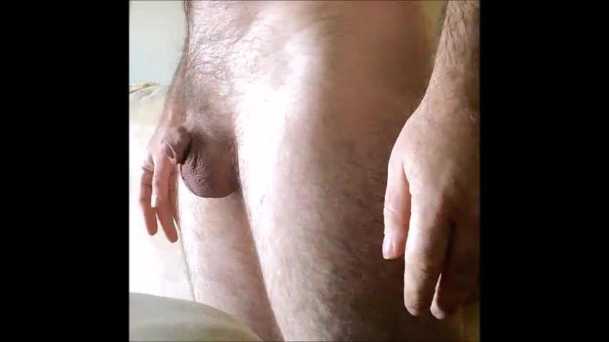 Gay Small Cock