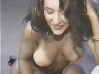 Porn big tits blow cock mature Chupada de morena sabrosa brunette blows a cock