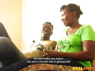 Dorm small tit - Ghana university teacher-student sex tape in dorm