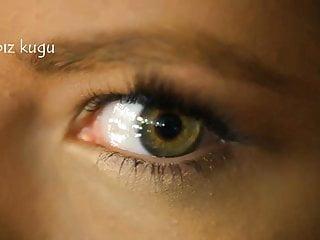 Hi res softcore Kendi turkish celebrity re-edit by yc