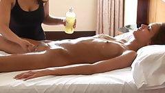 CC69 Sensual massage