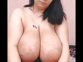 Have sexy girl Sexy girl have hot big boobs