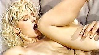 Introducing Tabitha (1990, full movie, DVD rip)