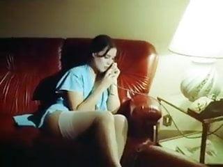 Explicit sexual stories Cote de pablo blowjob explicit unsimulated