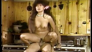 Mischief In The Mansion (1989, US, shot on video, full DVD)