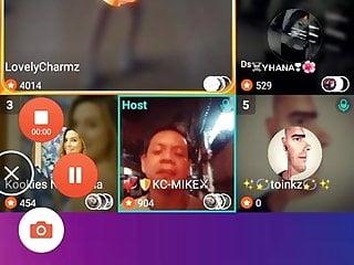 Free amateur image and gallery hosting - Charmz bigo host