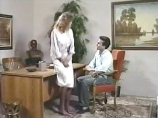 Porn film 90 s search Tracey adams - naughty 90s
