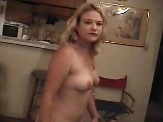 Why i became an escort The day i became a whore 5 part 1