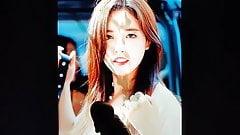 Cum Tribute - Olivia Hye (Loona)
