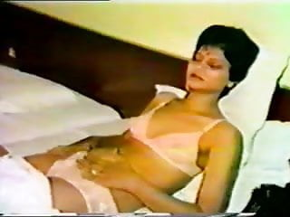 Bhanupriya boob - 90s south indian desi porn bhanupriya